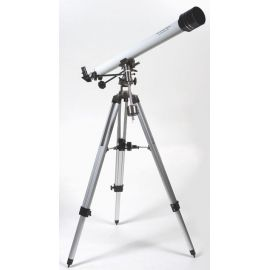 Telescopio refractor BCrown 900mm/60