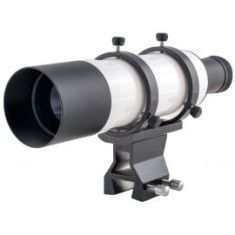 Telescopio Buscador Apuntador 9x50 BCrown Fully Multi-Coated