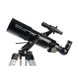 Telescopio refractor Celestron PowerSeeker 80AZS
