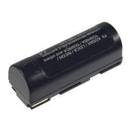 Bateria NP-80 para Kodak, Fuji, Ricoh, Toshiba y Leica
