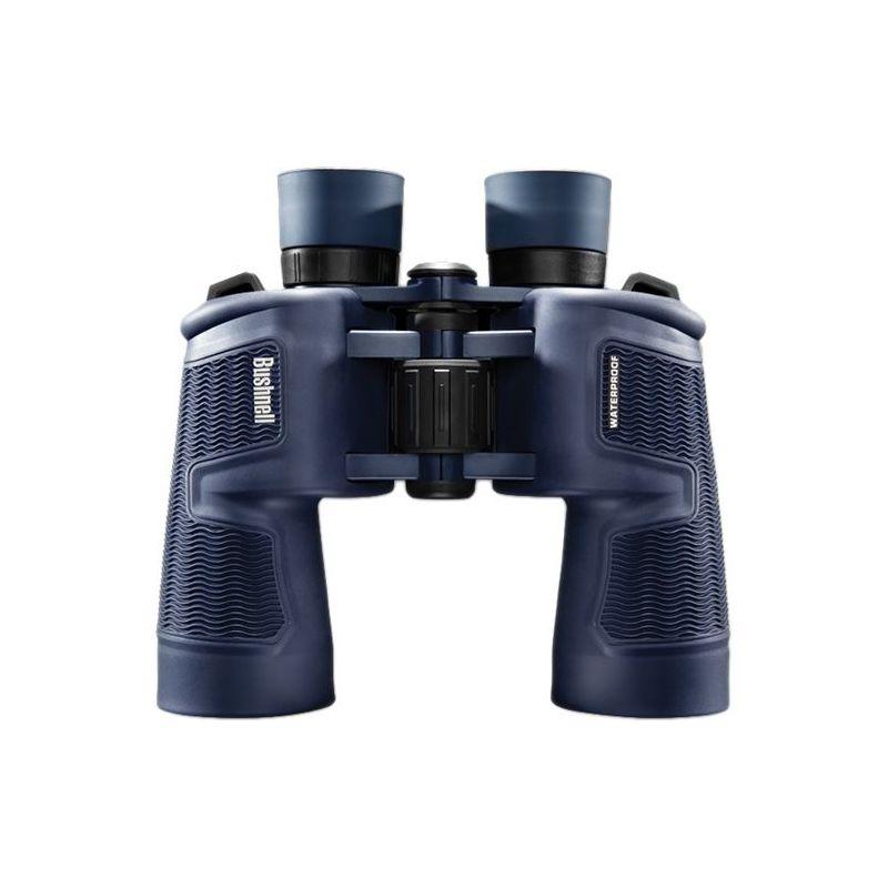 prismaticos waterproof