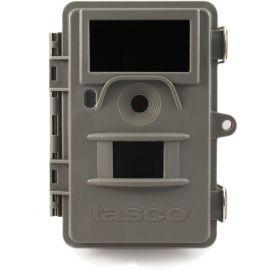 Cámara de seguimiento Tasco Trail No-Glow 6Mp 32 LEDs