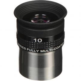 Ocular Explore Scientific Serie 70º de 10mm