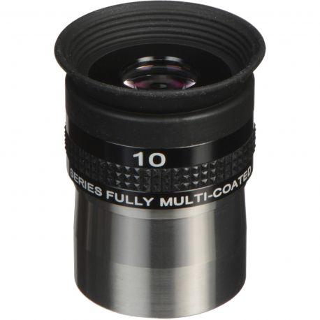 Ocular Explore Scientific 10mm de 70º