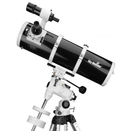 Telescopio Reflector Sky-Watcher 150/750 EQ3-2