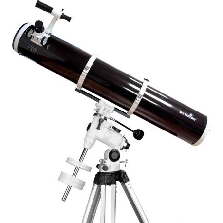 Telescopio Reflector  Sky-Watcher 150/1200 EQ3-2