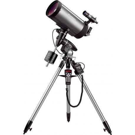 Telescopio Orion SkyView Pro 180 GoTo Maksutov-Cassegrain