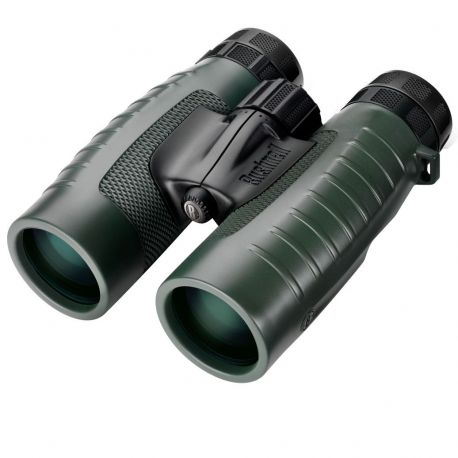 Prismaticos Bushnell Trophy XLT 12x50 Roof