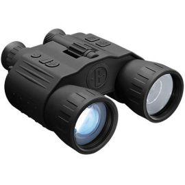 Prismáticos de visión nocturna Bushnell Equinox Z 4x50