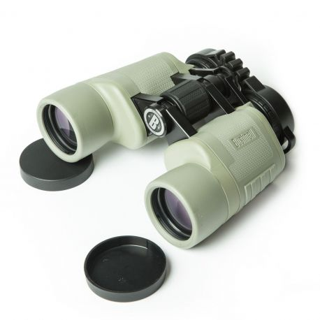 Prismaticos Bushnell NatureView 8x42mm