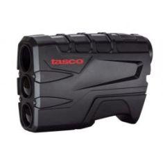 Telémetro laser Tasco Volt 600 4x20