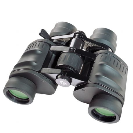 Prismatico Bresser Spezial Zoomar 35mm