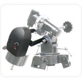 Motor de seguimiento BCrown (Montura EQ1 y EQ2)