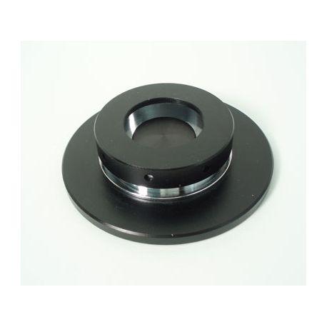 Cojinete Opciones Bajo Carb/ón Suave Rodamientos de acero 12MM PACK X 10