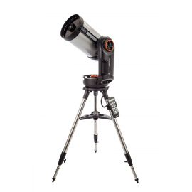 Telescopio Celestron NexStar 8 Evolution WiFi