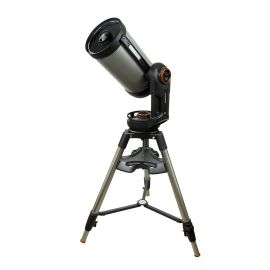 Telescopio Celestron NexStar 9,25 Evolution WiFi