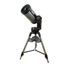 Telescopio Celestron NexStar 9.25 Evolution WiFi