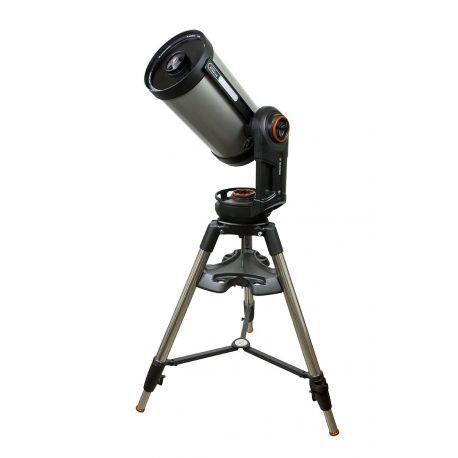 Telescopio Celestron NexStar 9,25 Evolution WiFi
