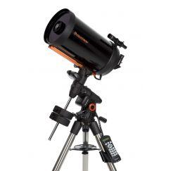Telescopio Celestron Advanced VX SCT 925 (AVX925-12046)