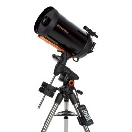 Telescopio Celestron Advanced VX SCT 925
