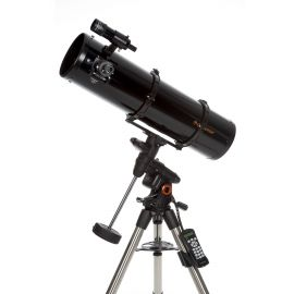 Telescopio Celestron Advanced VX 8 Newtonian