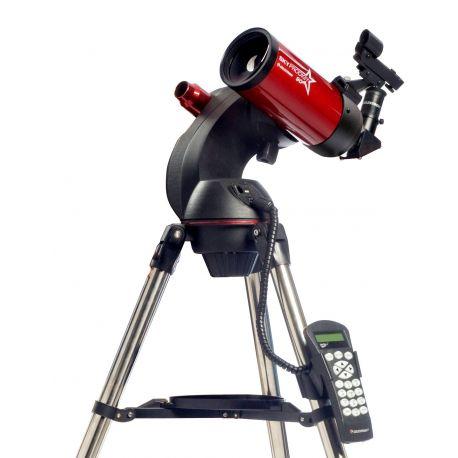 Telescopio Celestron SkyProdigy 6