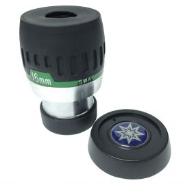 Ocular Meade Serie 5000 Super Wide Angle 16mm