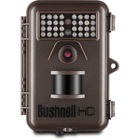 Cámara de seguimiento Bushnell Trophy Cam HD Essential
