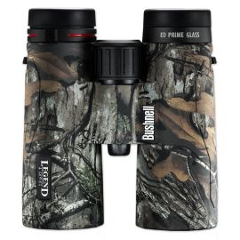 Prismaticos Bushnell Legend 10x42 L Series (Xtra RealTree)