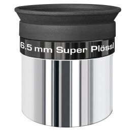 Ocular Bresser Super Plossl (de 6,5 a 26mm)