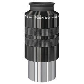 """Ocular Bresser Super Plössl 56mm de 2"""""""