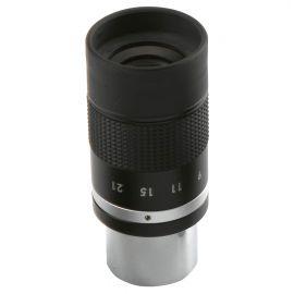 Ocular Longperng Zoom 7-21mm