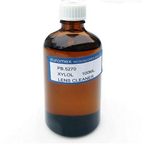 Xylol Euromex - 100 ml
