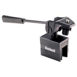 Montura compacta para montaje en ventanilla - Bushnell 4405