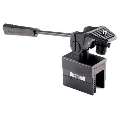 Montura compacta para montaje en ventanilla - Bushnell 784405