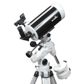 Telescopio Sky-Watcher SkyMax 127 EQ3-2
