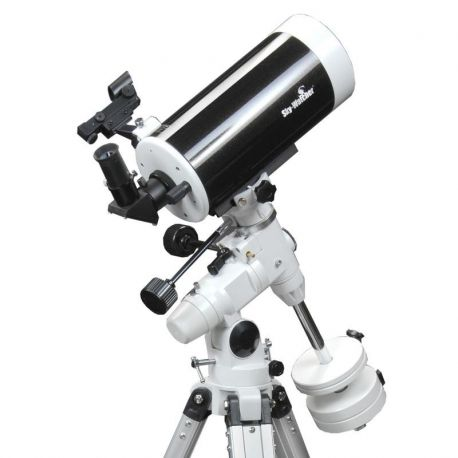 Telescopio SkyWatcher SkyMax 127 EQ3-2