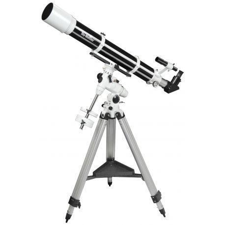 Telescopio Refractor Sky-Watcher 102 EQ3-2