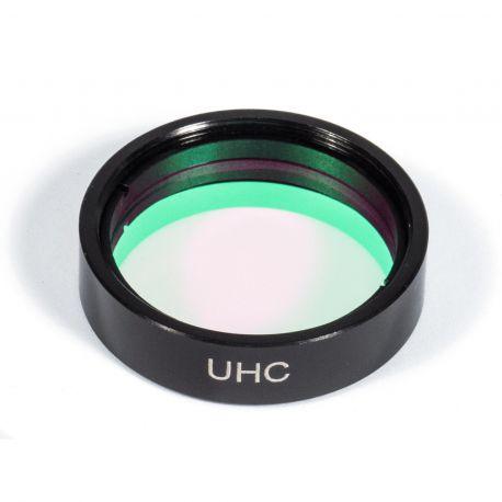 Filtro UHC de alto contraste para nebulosas - BCrown