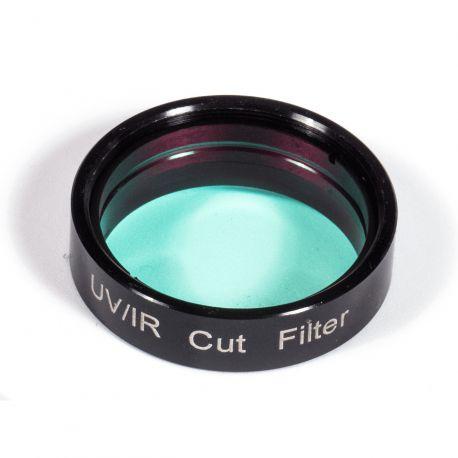"""Filtro UV/IR de 1,25"""" - BCrown"""