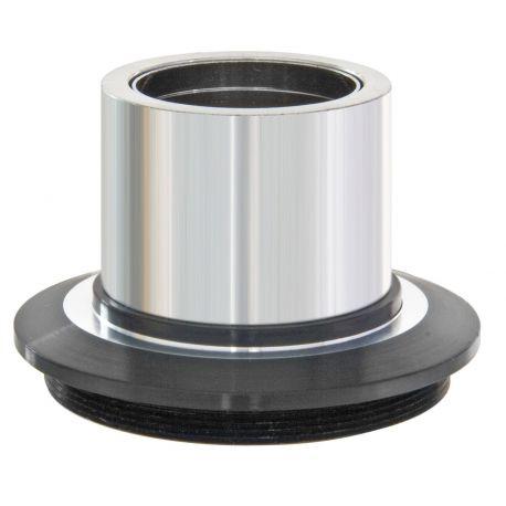 Adaptador Bresser de Microscopio Lupa Trinocular a Camara SLR