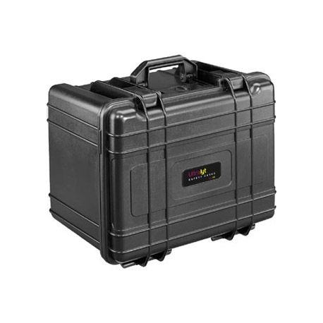 Maleta Estanca Ultralyt Safety Case 55