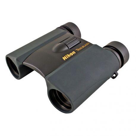 Prismáticos Nikon Trailblazer 8x25 ATB