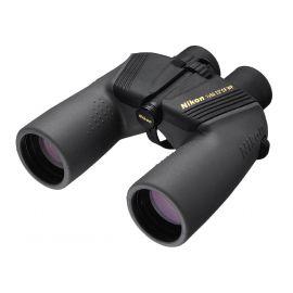 Prismaticos Nikon OceanPro 7x50