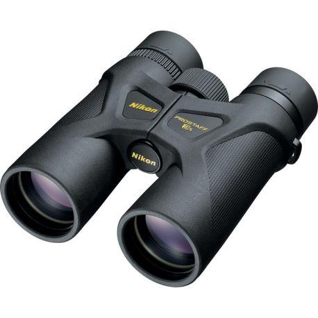 Prismáticos Nikon 8x42 ProStaff 3S