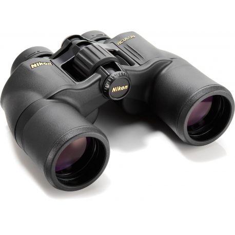 Prismáticos Nikon Aculon A211 8x42