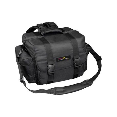 Bolsa Fotografica Estanca Ultralyt Safety Case 85