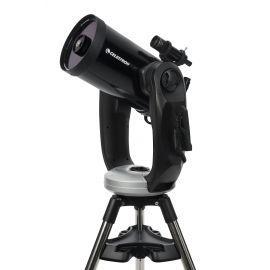 Telescopio Informatizado Celestron CPC 925 - GPS XLT