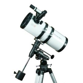 Telescopio  astronómico reflector BCrown 1400mm/150 BP