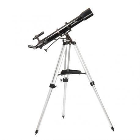 Telescopio Refractor SkyWatcher BK 909 AZ3